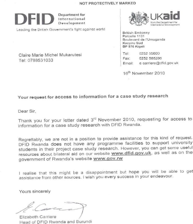 thesis on socio dubitable agency
