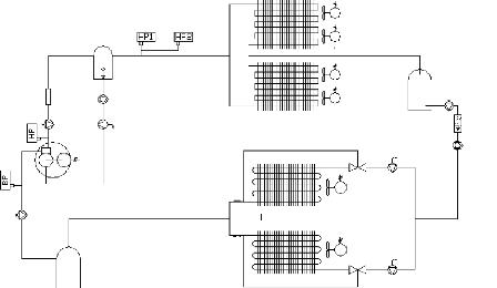 Memoire online d veloppement d 39 un logiciel d 39 expertise - Calcul puissance chambre froide ...